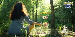 Imagen de Deerling GO.jpg