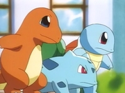 EP043 Charmander, Bulbasaur y Squirtle.png