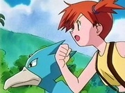 EP093 Misty y Golduck.jpg