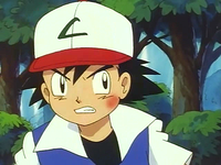 EP003 Ash tras ser golpeado por Misty.png