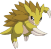 Sandslash (anime AG).png