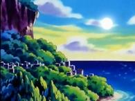 Isla Ascorbia