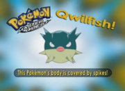 EP259 Pokémon.png