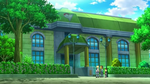 EP809 Gimnasio Pokémon de Ciudad Novarte.png