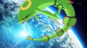 SME02 Rayquaza.png