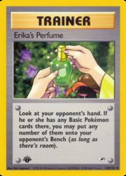 Erika's Perfume (Gym Heroes TCG).png