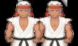 VS Dúo karateka USUL.png