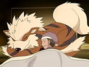 EP416 Giovanni y Arcanine.png
