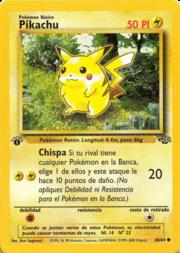 Pikachu (Jungla TCG).png