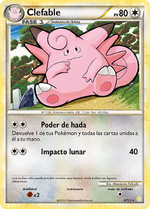 Clefable (Heartgold y Soulsilver TCG).png