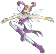 Tactio (Pocket Monsters Special).png