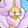 Cara de Mega-Altaria variocolor Switch.png