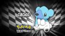 EP708 Quién es ese Pokémon.png