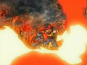 EP540 Ash y Riolu entre las llamas.png