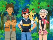 EP556 Brock, Ash y Maya.png