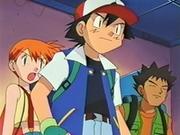 EP205 Ash, Misty y Brock.png