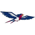 Swellow (dream world).png