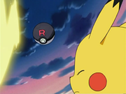 EE01 Poké Ball del Team Rocket.png