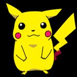 Pikachu (anime SO).png