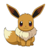 Eevee (anime NB) 2.png