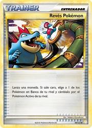 Revés Pokémon (HeartGold & SoulSilver TCG).jpg