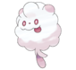 Swirlix.png