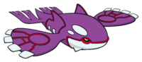 Kyogre variocolor (dream world).png