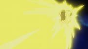 EP997 Pikachu usando rayo.png