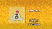 EP965 Cuál es este Pokémon.png