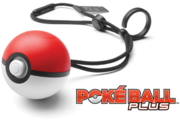 Poké Ball Plus.png