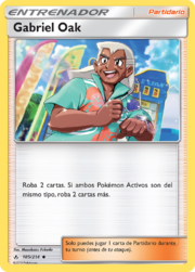 Gabriel Oak (Vínculos Indestructibles TCG).png