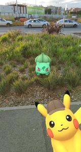 Detective Pikachu en Instantánea de GO.jpg