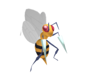 Beedrill St2.png