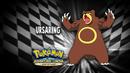 EP796 Cúal es este Pokémon.png