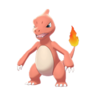 Charmeleon EpEc.png