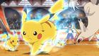 EP1096 Pikachu usando ataque rápido.png