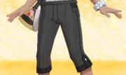 Pantalon Pirata Negro.png