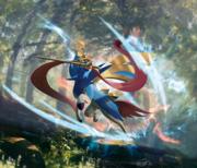 Zacian Espada y Escudo (2).png