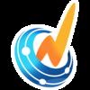 Icono MacroNet.png