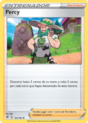 Percy (Choque Rebelde 161 TCG).png
