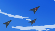 EP664 Escape Equipo Rocket.png