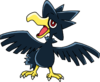 Murkrow (anime SO).png