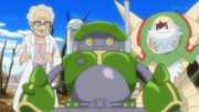 EP911 Robon, Ichigaya y Chesnaught.png