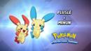EP883 Cuáles son estos Pokémon.png