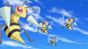 EP873 Beedrill.png