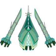 Celesteela (dream world).png