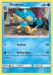 Simipour (Sombras Ardientes TCG).png