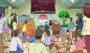 EP939 Entrenadores en el Centro Pokémon.png