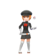 VS Recluta del Team Rocket femenino LGPE.png
