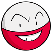 Electrode (dream world).png